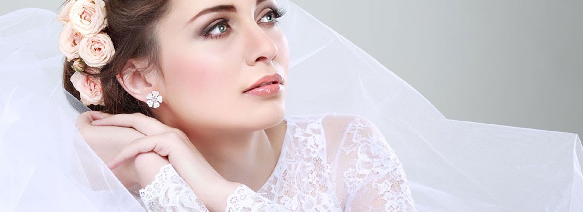 Bridal Skin Care Treatment