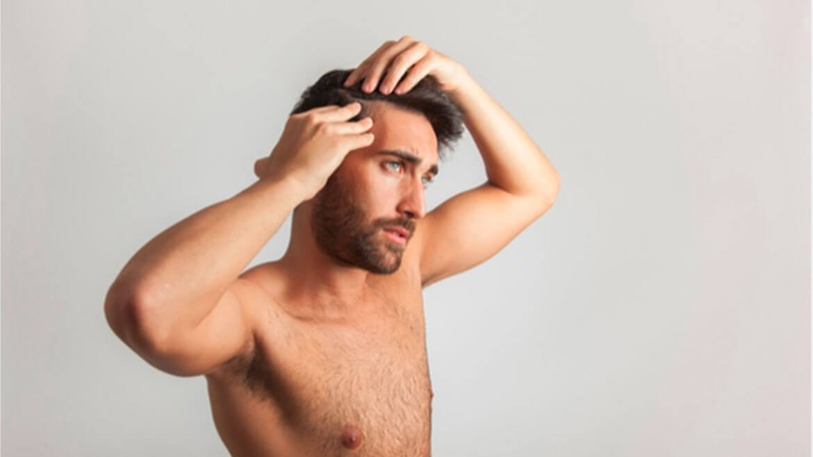 Is Mesotherapy Effective for Hair Loss? Does it Promote New Hair?