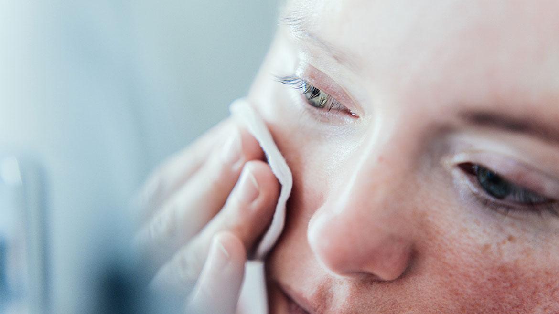 Botox Treatment in Delhi for Sloughing off Wrinkles