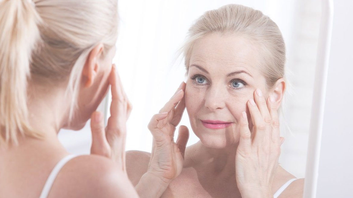 Which Are The Best Anti Ageing Treatments Available In Delhi?