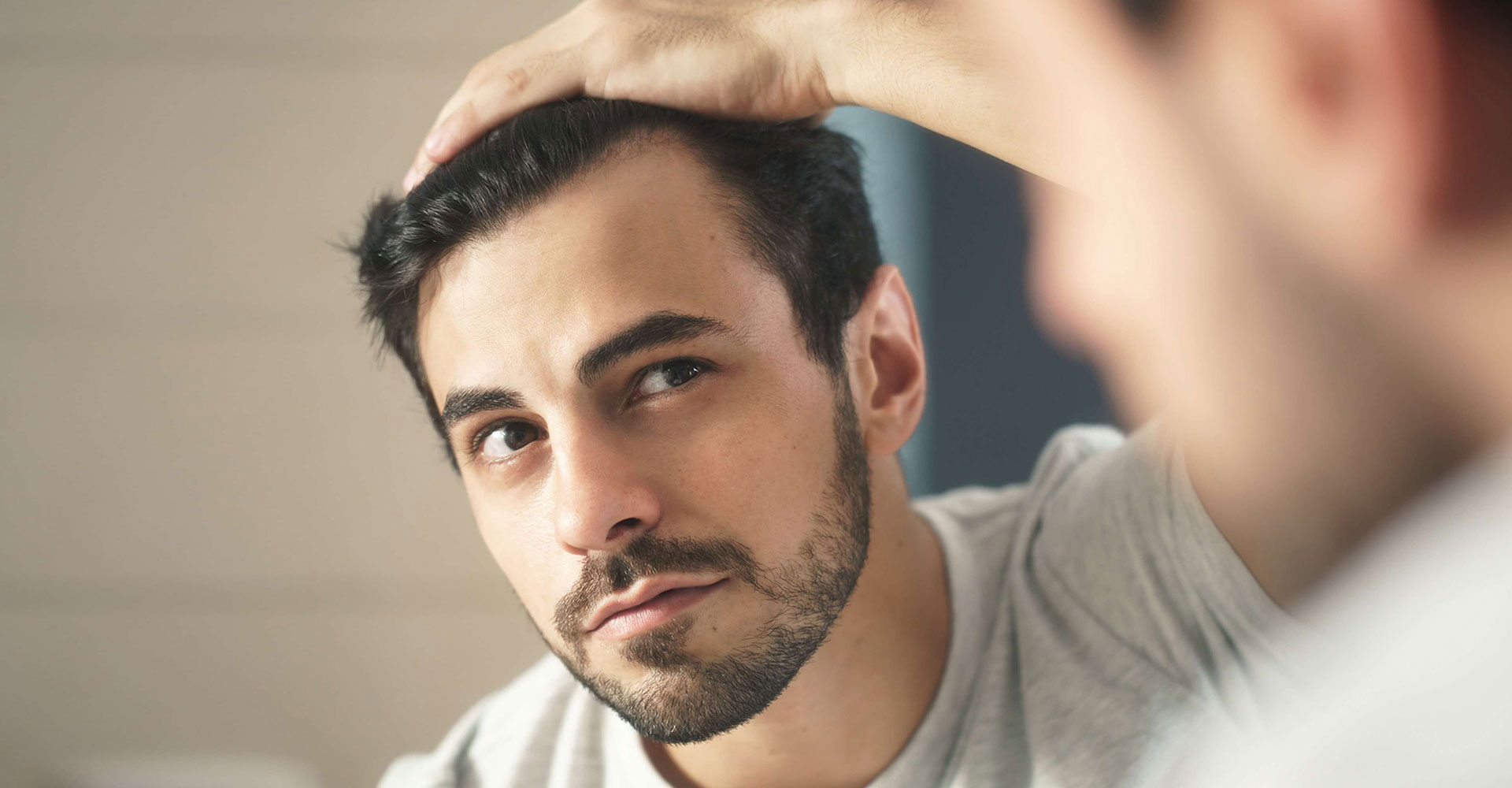 What Are Surprising Benefit of Hair Transplant In Delhi