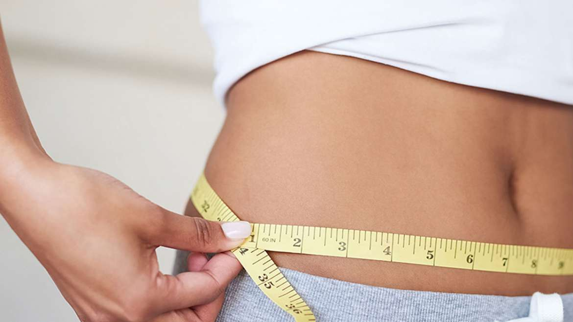 Advance Weight Loss Treatment By Skin Plus Clinic In Delhi