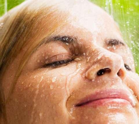 Monsoon Skincare