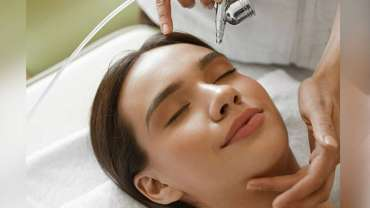 Cocktail serum infusion treatment